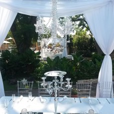 Lighting archives so where 2 events decor hire furniture hire johannesburg Home furniture rental johannesburg