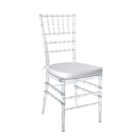 Clear tiffany chair hire so where 2 events decor hire furniture hire johannesburg Home furniture rental johannesburg