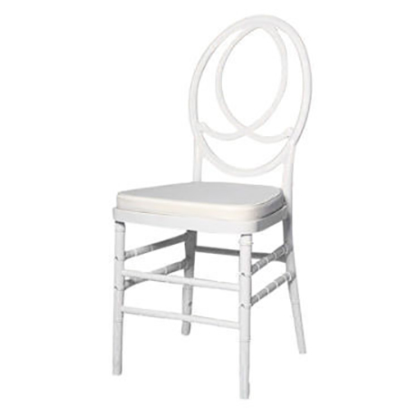 ... White Phoenix Chair Hire. R52.00 Ex VAT