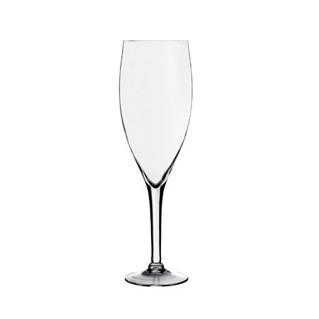 Champagne Vase 50cm So Where 2 Events Decor Hire Furniture