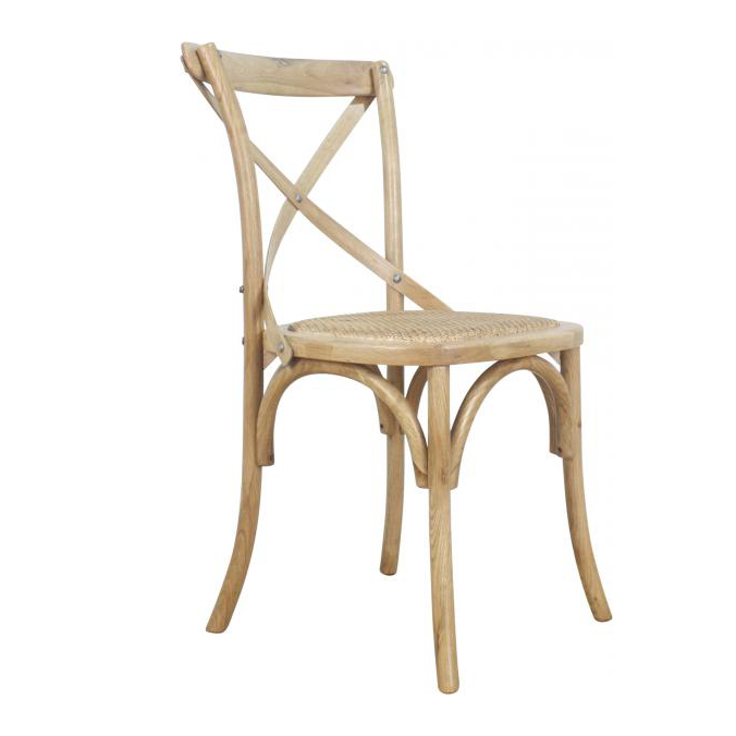 Cross back chair so where 2 events decor hire furniture hire johannesburg Home furniture rental johannesburg