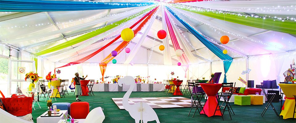 Mad-hatters-decor-hire